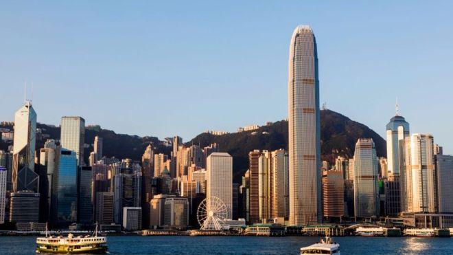 Photo of گرانترین و ارزانترین شهرهای جهان کدامند؟
