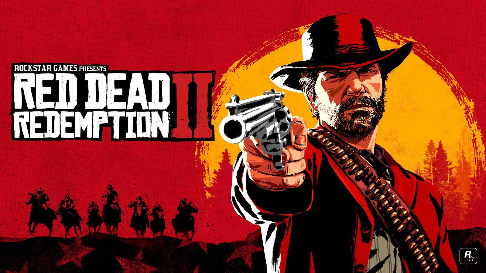 Photo of ۱۲ نکته ی خیلی مهم که قبل از انجام بازی Red Dead Redemption 2 باید انجام داد