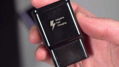 Photo of انقلابی در شارژ سریع با تراشههای کنترلر سامسونگ با توانایی شارژ ۱۰۰ وات!