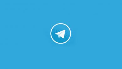 Photo of چگونه از تلگرام بدون محدودیت استفاده کنیم؟