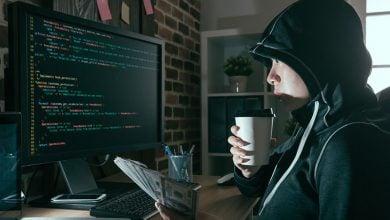 Photo of بهترین زبان های برنامه نویسی برای هکرها