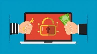 Photo of وقتی کمپانیهای امنیتی بزرگ آمریکا به هکرهای «ایرانی» باج میدهند!