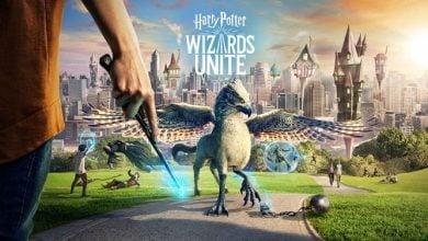 Photo of تماشا کنید: بازی Harry Potter: Wizards Unite منتشر شد؛ ورود واقعیت افزوده به دنیای جادوگری