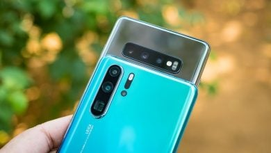 Photo of چرا گوشی Huawei P30 Pro انتخاب بهتری نسبت به سامسونگ اس ۱۰ پلاس است؟