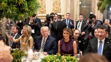 Photo of مژده به علاقهمندان به گوشیهای هواوی: ترامپ مشکل تامین قطعات را حل کرد