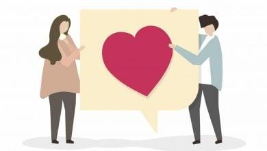 Photo of تکنیکهای جذاب بودن ؛ ۷ نشانه دوست داشتن واقعی در زنان و مردان از روی زبان بدن