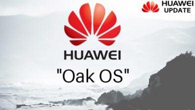 Photo of نام رسمی بینالمللی و زمان عرضه سیستم عامل اختصاصی هواوی برای گوشیهای هوشمند مشخص شد
