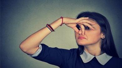 Photo of ۱۱ راهکار قطعی از بین بردن بوی بد عرق بدن+روشهای درمانی تعریق شدید