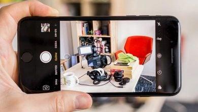 Photo of سال آینده گوشیهای هوشمند با دوربین ۱۰۸ مگاپیکسلی و بزرگنمایی ۱۰ برابری عرضه میشوند