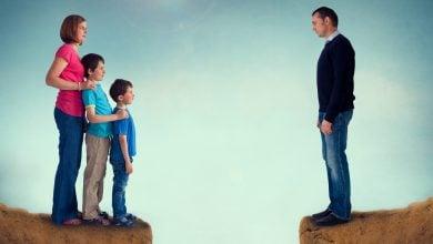 Photo of روش ها و تکنیک های که از اختلاف بین زوجین و طلاق جلوگیری میکنن