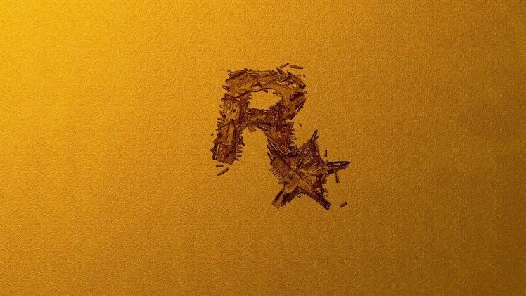 logo R-games