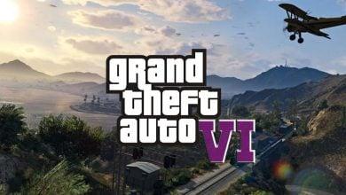Photo of اطلاعات جدیدی در مورد بازی GTA VI  توسط یک کاربر ردیت منتشر شده است