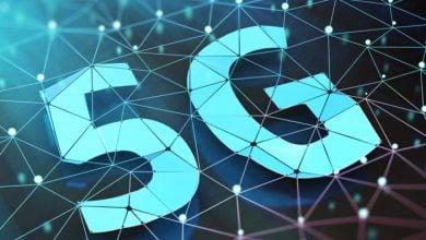 Photo of چه زمانی واقعاً میتوانیم از فناوری ۵G استفاده کنیم؟