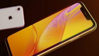 Photo of بررسی تلفن همراه آیفون XR