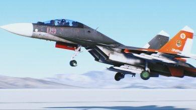Photo of بررسی بازی Ace Combat 7: Skies Unknown
