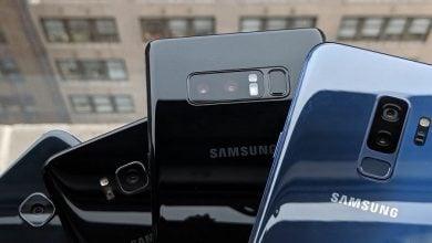 Photo of مقایسه کامل کیفیت دوربین همه مدل های گوشی پرچمدار سامسونگ از گلکسی اس ۶ تا گلکسی اس ۱۰