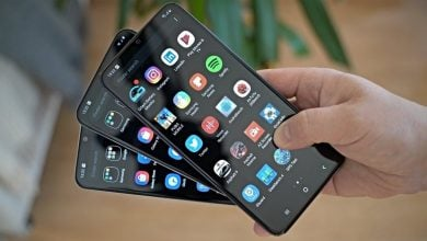 Photo of راهنمای خرید گوشیهای سری Galaxy A 2019 ،کدام گوشی برای چه کسی مناسب است؟