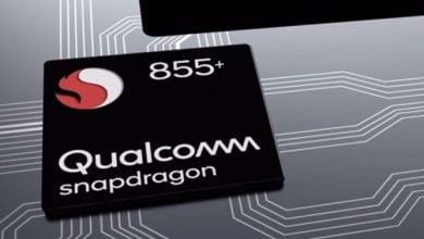Photo of تکلیف اولین گوشی مجهز به چیپست جدید Snapdragon 855 Plus کوالکام مشخص شد