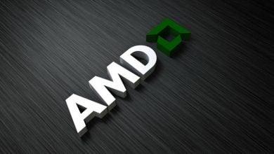 Photo of شرکت AMD و معرفی مادربردهایی با پردازنده AMD