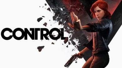 Photo of مشخصات سیستم مورد نیاز و پیشنهادی برای اجرای بازی Control