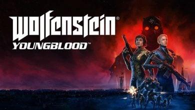 Photo of کارت گرافیک AMD یا NVIDIA؟ ماندن بر سر دوراهی بازی Wolfenstein: Youngblood