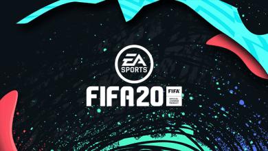 Photo of بازی فیفا ۲۰۲۰ در E3 2019 معرفی شد