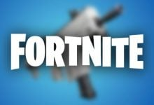 Photo of نقد و بررسی بازی فورتنایت (Fortnite)