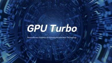 Photo of هواوی مژده داد: فایل سیستم جدید EROFS و قابلیت GPU Turbo 3.0 برای ۹ گوشی دیگر ارائه میشود
