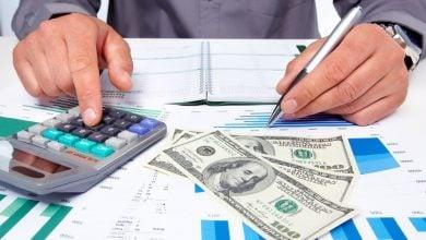 Photo of مدیریت حساب مالی در زندگی زناشویی برای رهایی از مشکلات اقتصادی