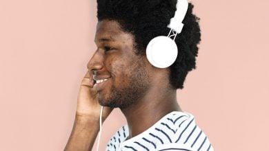 Photo of موسیقی که مرد گوش میدهد میتواند شخصیت او را اشکار کند