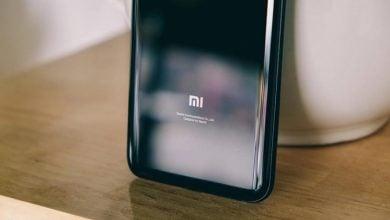 Photo of شیائومی سری جدید گوشیهای ارزان قیمت Mi A3 را با مشخصات رده بالا معرفی میکند