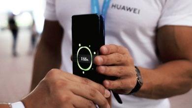 Photo of بررسی سرعت عملی فناوری شارژ معکوس در گوشیهای هوشمند