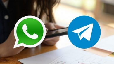 Photo of ۱۰ دلیل که چرا تلگرام از واتساپ بهتر است؟
