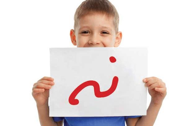 Photo of نه گفتن برای زندگی فرزندتان سرنوشت ساز است