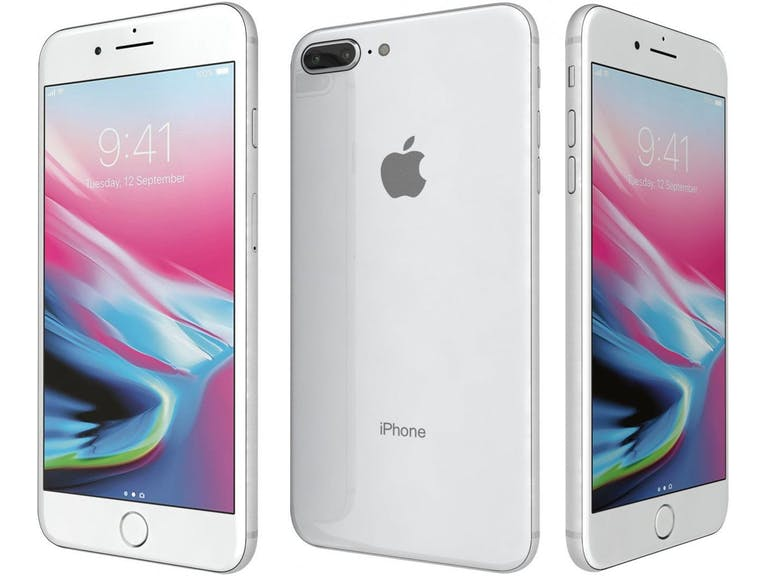 iphone آیفون 8