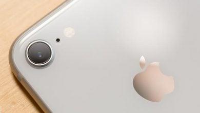 Photo of بررسی تلفن همراه آیفون ۸