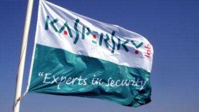 Photo of افشای هویت کاربران توسط آنتی ویروس Kaspersky متوقف شد