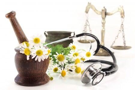 Photo of طب سنتی میگوید کدام یک از خواص چای،ژله،بستنی و قارچ را باور کنیم