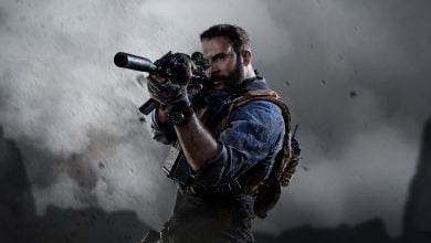 Photo of Call of Duty: Modern Warfare سیستم مورد نیاز بازی منتشر شد