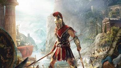 Photo of Assassins Creed Odyssey سیستم مورد نیاز بازی منتشر شد