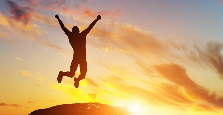 Photo of شادی و نشاط در زندگی و راه های رسیدن  (بخش اول)