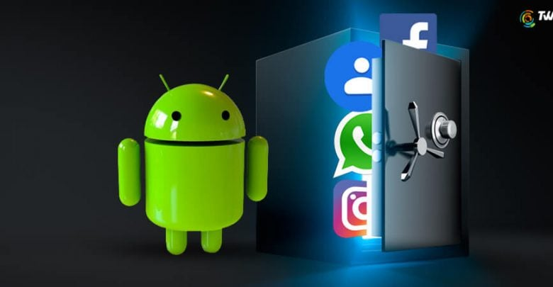 Best-App-Locks-For-Android-To-Protect-Smartphone-From-Prying-Eyes.
