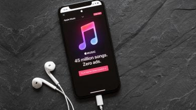 Photo of ۸ تا از بهترین اپلیکیشن های دانلود موسیقی برای اندروید و آیفون