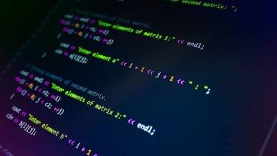 Photo of ۶ اپلیکیشن که برنامه نویسی را آسان تر می کند
