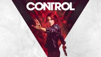 Photo of سیستم مورد نیاز بازی Control منتشر شد