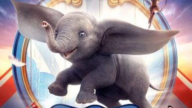 Photo of دید سایت های معتبر دنیا به فیلم Dumbo 2019