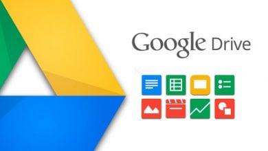 Photo of ۸ تا از ویژگی های گوگل درایو برای اندروید که باید از آنها استفاده کنید