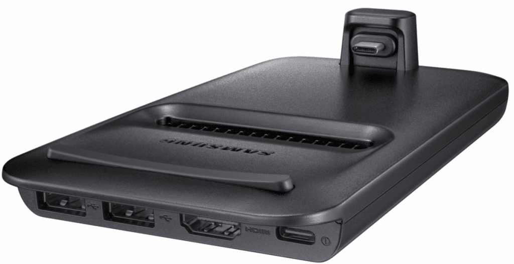 Heres-what-the-Samsung-DeX-Pad-that-will-launch-with-the-Galaxy-S9-may