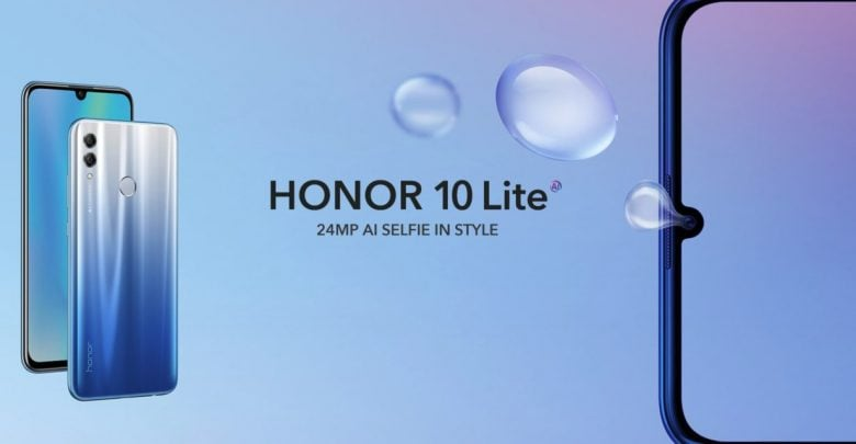 Honor-10-Lite