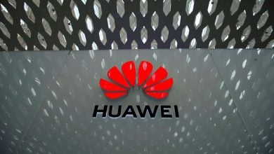 Photo of پردازنده قدرتمند Huawei Kirin 990 5G معرفی شد